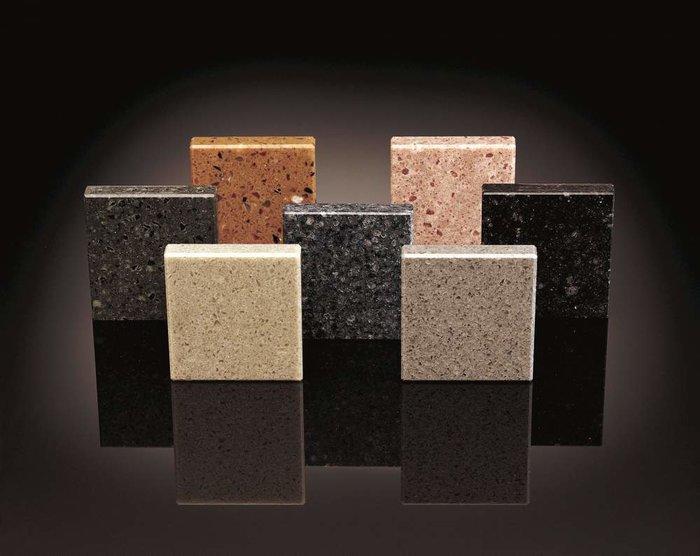 Акриловый камень в Симферополе, Крыму - Мебель от производителя